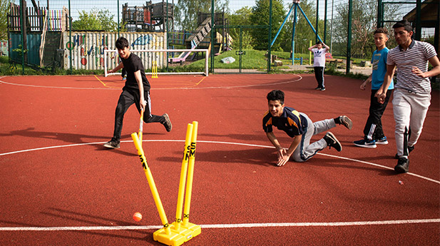 162243891_John-Nguyen-JNVisuals_Wicketz-cricket-Project-Luton-copy